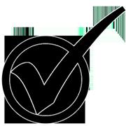 Логотип магазина Вес-Пак
