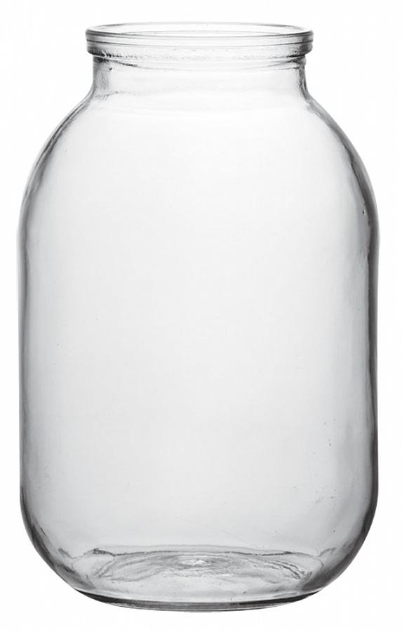 Банка 2,0 СКО 82 - магазин Вес-Пак весы пакеты опт и розница