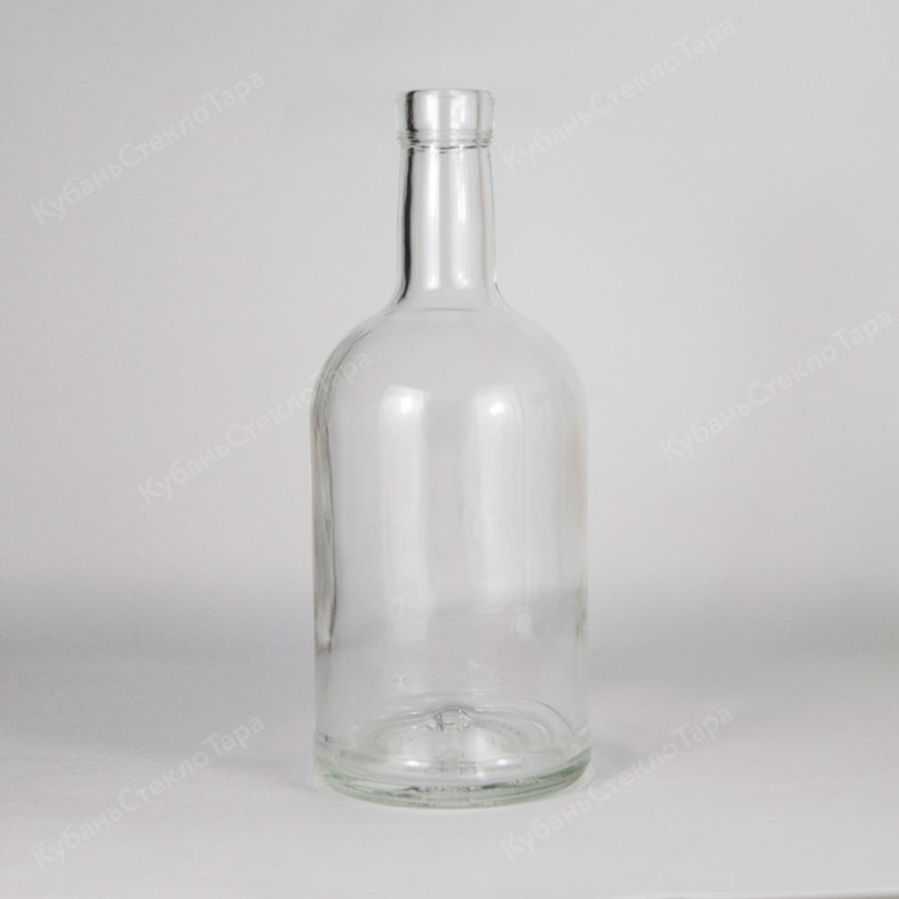 Бутылка 0,500 Домашняя-магазин ВЕС-ПАК опт и розница-