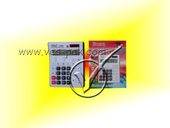 Калькулятор средний 8825