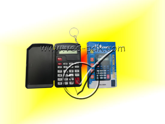 Калькулятор 568-магазин ВЕС-ПАК опт и розница-калькулятор кенко 568