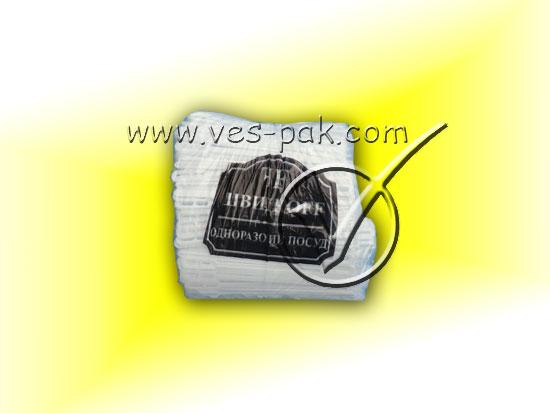 Мешалки (1000шт) - магазин Вес-Пак весы пакеты опт и розница