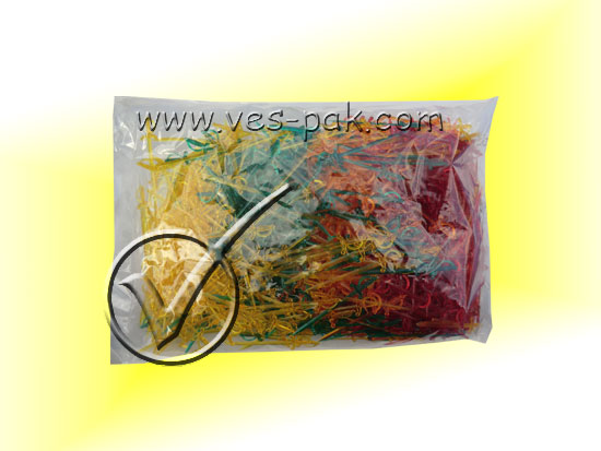 Шпашки сабли (1000шт) - магазин Вес-Пак весы пакеты опт и розница