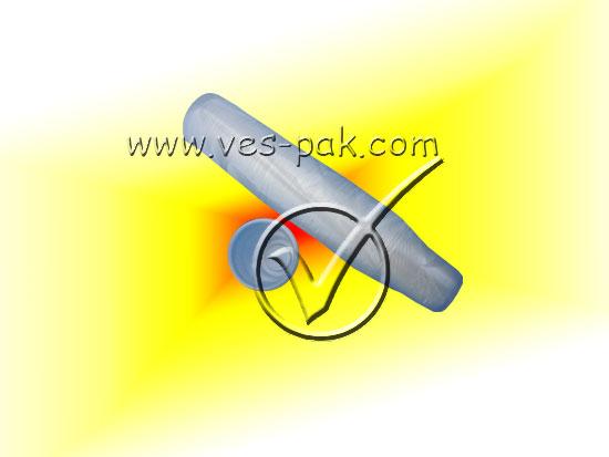 Стакан 180грамм (100шт) - магазин Вес-Пак весы пакеты опт и розница