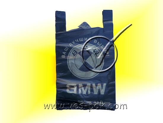 BMW КрымПласт 43x70 - магазин Вес-Пак весы пакеты опт и розница
