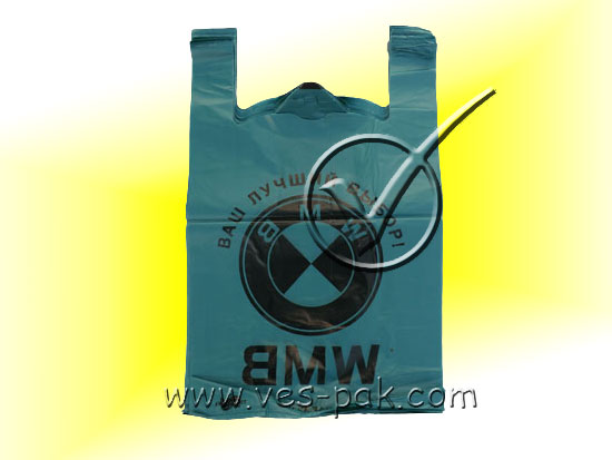 BMW КрымПласт 40x60