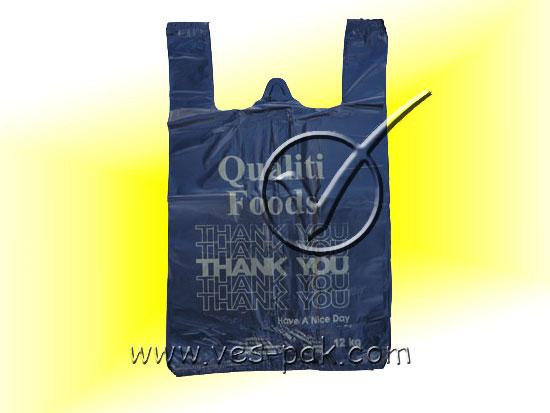 Thank you 12кг 30x50 КрымПласт-магазин ВЕС-ПАК опт и розница-пакет thank you 12kg крымпласт