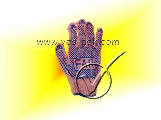 Перчатки Far - магазин Вес-Пак весы пакеты опт и розница