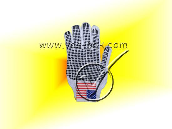 Перчатки Америка - магазин Вес-Пак весы пакеты опт и розница