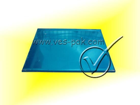 Поднос для весов стандартный - магазин Вес-Пак весы пакеты опт и розница