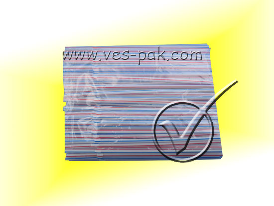 Трубочки (200шт) - магазин Вес-Пак весы пакеты опт и розница