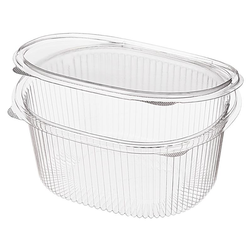 Упаковка для салата Емкость РКС-1000 (ОП)