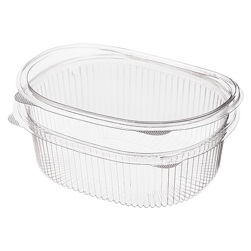 Упаковка для салата Емкость РКС-750 (ОП)