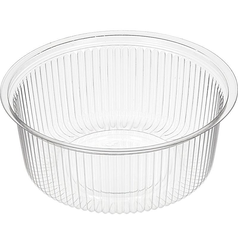 Упаковка для салата Емкость СК-501 (М)