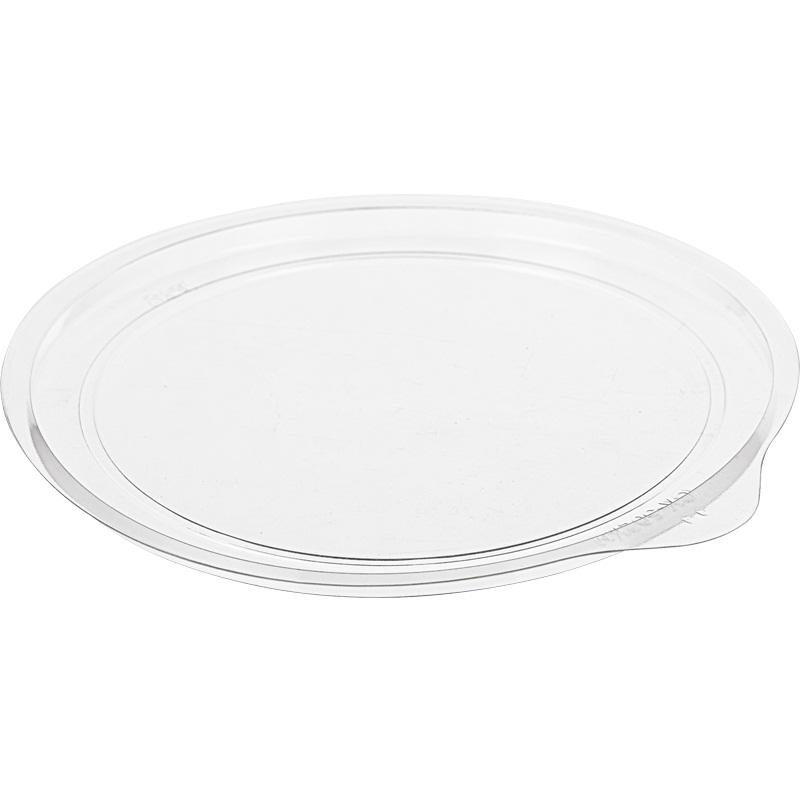 Упаковка для салата Крышка СК-502К (М)