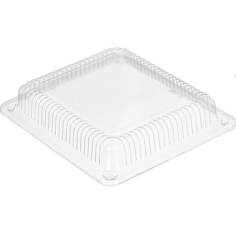 Упаковка для суши Крышка С-18К (Т)