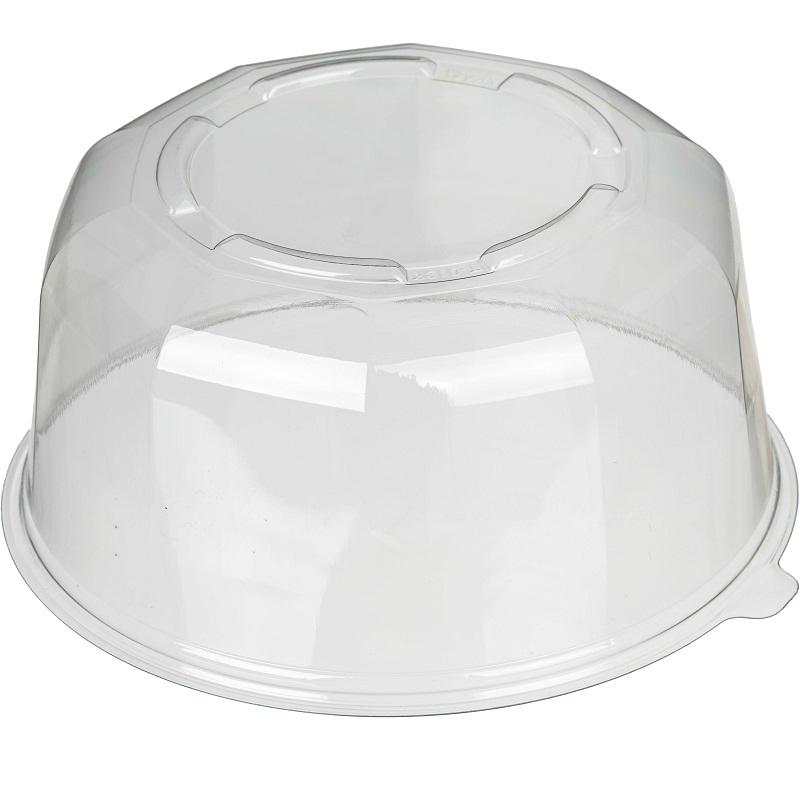 Упаковка для торта Емкость Т-019К