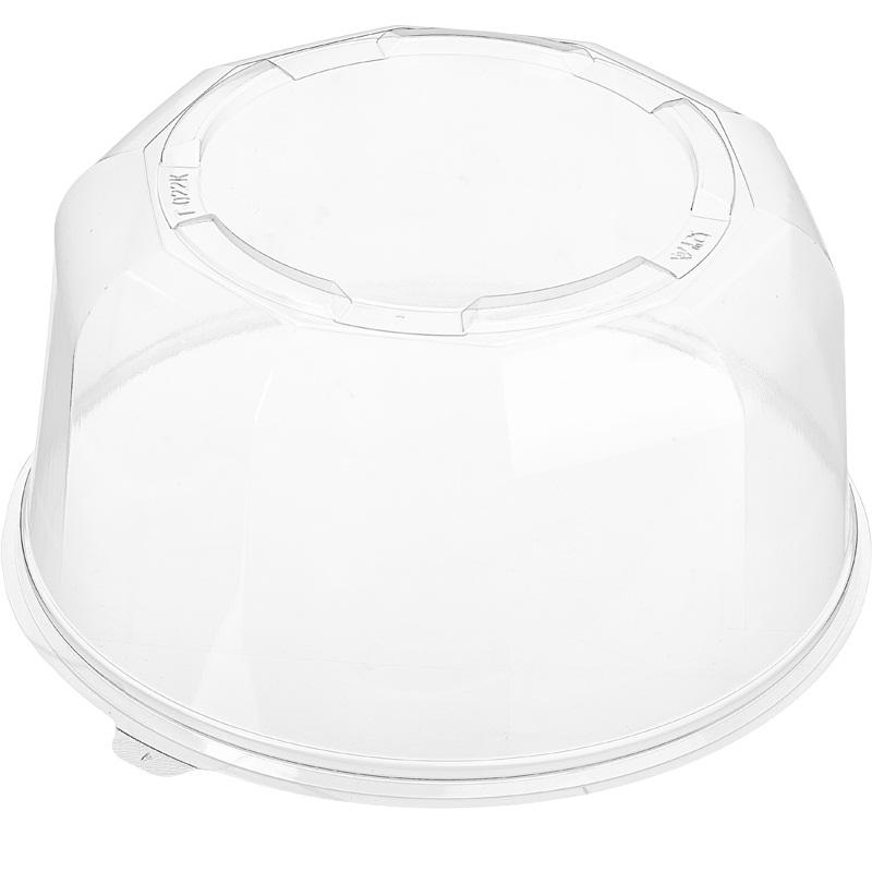 Упаковка для торта Емкость Т-022К (крышка)