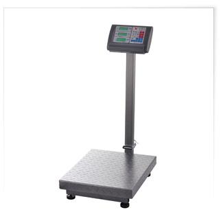 Весы торговые ВПН 300М - магазин Вес-Пак весы пакеты опт и розница
