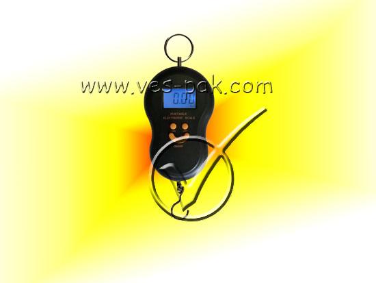 Кантер 40кг/10г - магазин Вес-Пак весы пакеты опт и розница