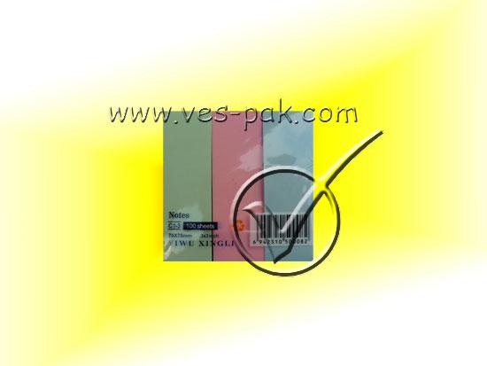 Стикеры 3x3-магазин ВЕС-ПАК опт и розница-стикеры
